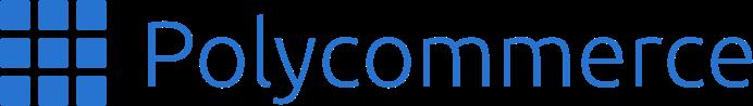 Polycommerce Logo